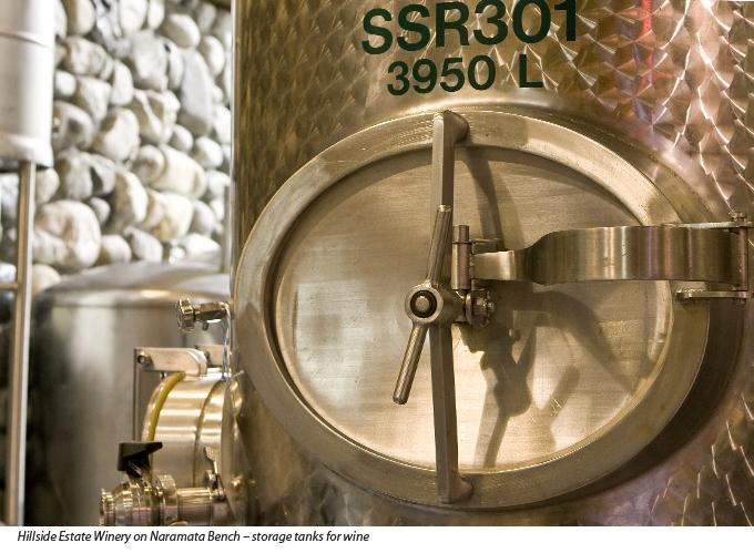 art-of-wine-6