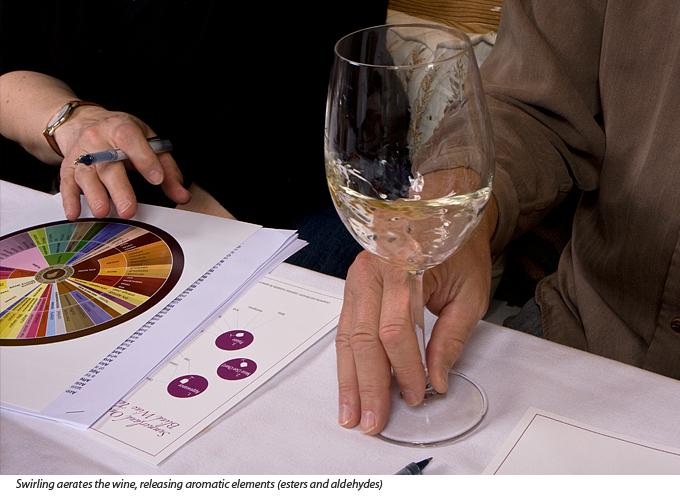 art-of-wine-8