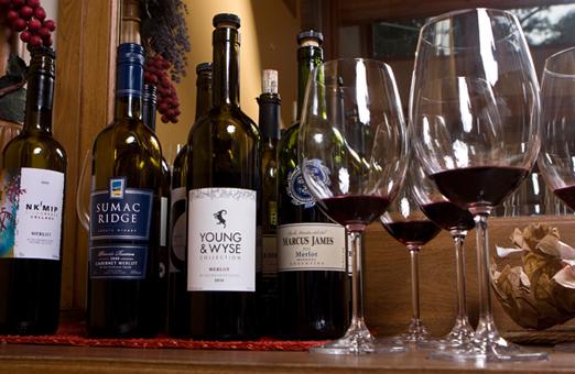 blind-wine-tasting-4