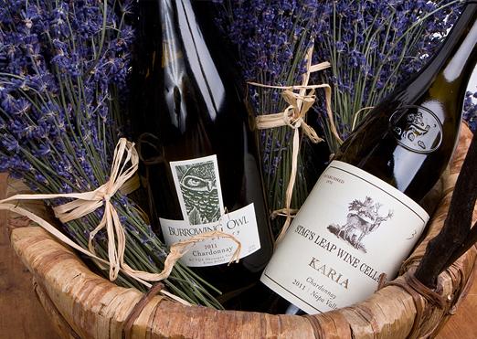 chardonnay-tasting-summerland-5