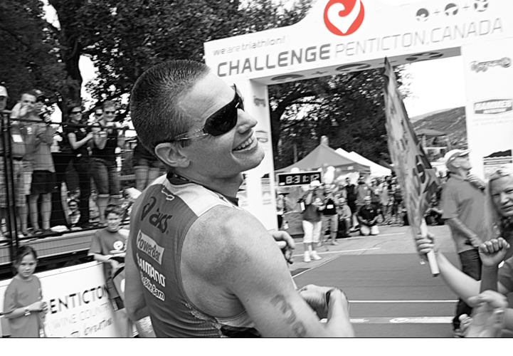 jeff-symonds-penticton-triathlon-7